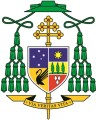 Crest_of_Archbishop_Timothy_Costelloe_COLOUR-SML