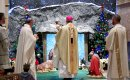 CHRISTMAS 2018: Archbishop Costelloe calls on Perth Catholics to ask for gift of humility and simplicity