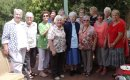 Our Lady's College class of 1956 celebrates 60th reunion