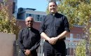 2016 VOCATIONS WEEK: Archbishop Costelloe encourages prayers for vocations