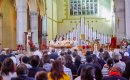 Perth Catholics invited to prayerfully support Plenary Council delegates